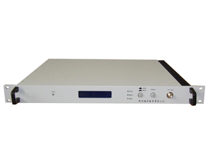 1550nm Straight Dimming Transmitter OLT-1550 Series