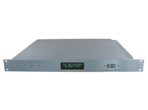 1550nm Direct Modulation Optical Transmitter Power OLT-1550 Series
