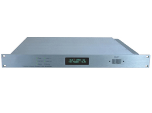 1550nm Erbium-Doped Fiber Amplifier OLA-1550 Series